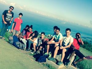 Groupe 04