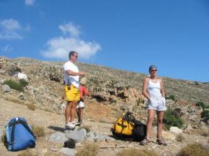 crete 060