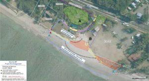 Carte aménagements Kélonia (1)